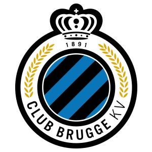 Club-Brugge-300x300