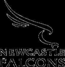 newcastle_2012-09-26-16-13-46