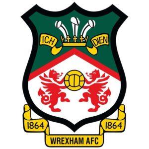 Wrexham_AFC_Badge