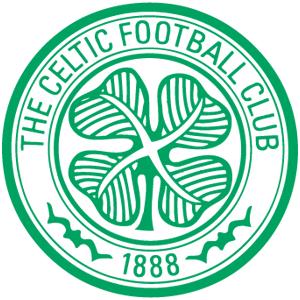 celtic-logo-vector_300x300