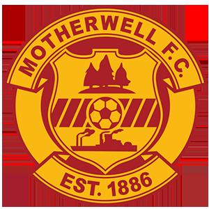 Team: Motherwell_FC