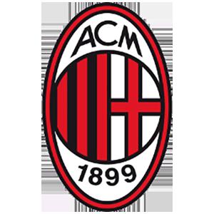 Team: AC-Milan