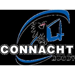 Team: Connacht_badge
