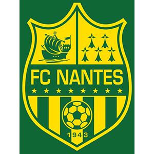 Team: Nantes
