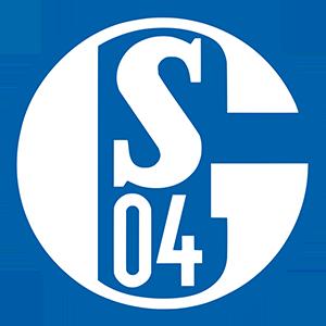 Team: FC_Schalke