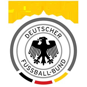 Team: Germany-national-football-team