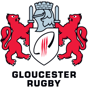 Team: Gloucester-rugby