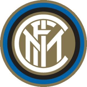 Team: Inter Milan