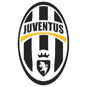 Team: Juventus