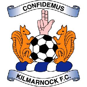 Team: Kilmarnock