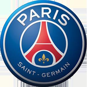 Team: PSG