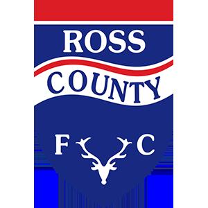 Team: Ross_County_FC