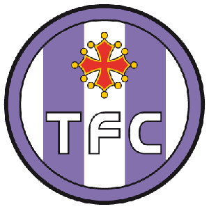 Team: Toulouse-FC