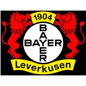 Team: bayer_leverkusen