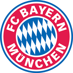 Team: Bayern_Munich