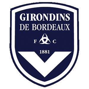 Team: Bordeaux