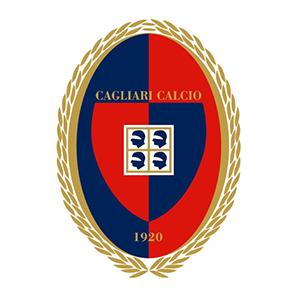 Team: Cagliari