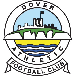 Team: Dover_Athletic