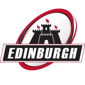 Team: Edinburgh