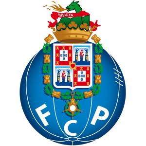 Team: FC_Porto