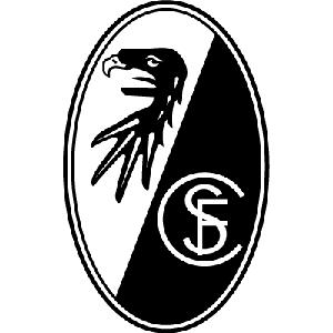 Team: Freiburg