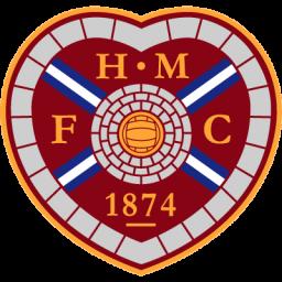 Team: Hearts-FC