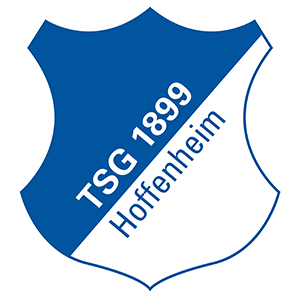 Team: Hoffenheim