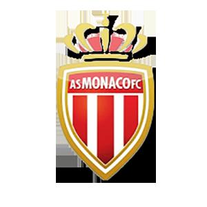Team: MONACO