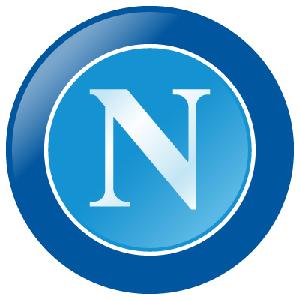 Team: Napoli