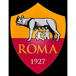 Team: Roma
