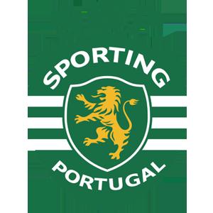 Team: Sporting