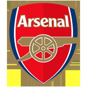 Team: arsenal