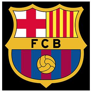 Team: barcelona