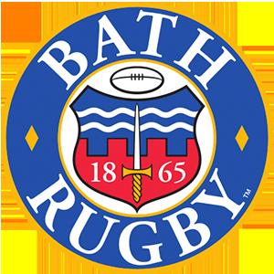 Team: bath_rugby