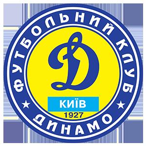 Team: dynamo_kiev