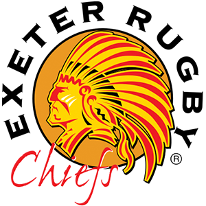 Team: exeter_chiefs