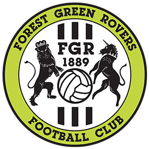 Team: forest_green_rovers