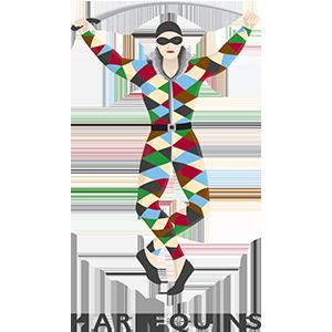Team: harlequins