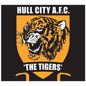 Team: hull_city