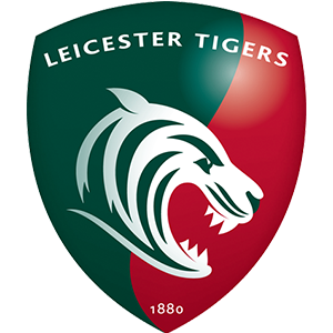 Team: leicester_tigers