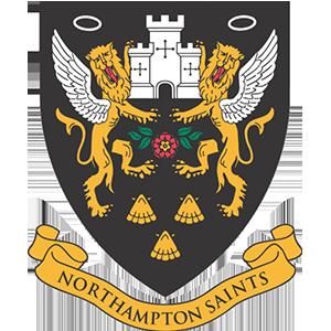 Team: northampton_saints