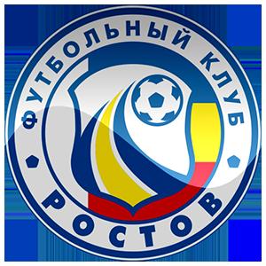 Team: rostov