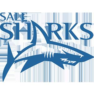 Team: sale_sharks