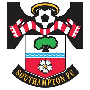 Team: southampton