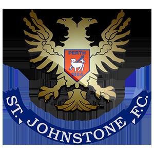 Team: st_johnstone