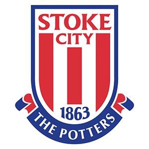 Team: stoke_city