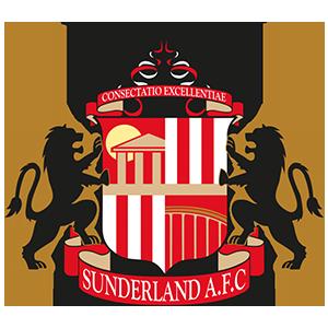 Team: sunderland