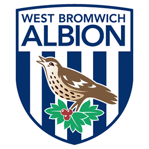 Team: west-bromwich