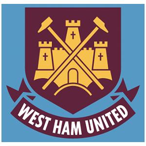 Team: west_ham