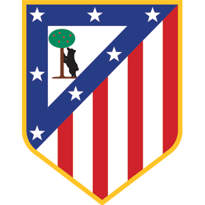 Club_Atletico_Madrid_K_RGB_300x300